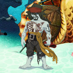 Pirates-of-the-Undead-Sea