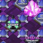 Prizma puzzle desafios