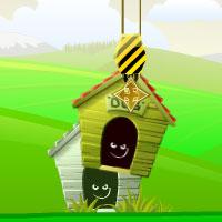 Happy-Builder