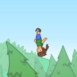 Pogo-Swing