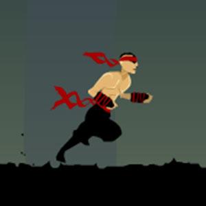 Run-Ninja-Run