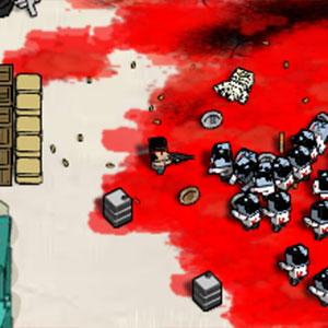 Boxhead-The-Nightmare