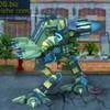 armoredfighter
