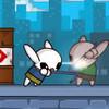 bunnykill5