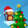 bloons2christmans125