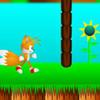 Tails_Nightmare_2