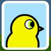 DuckLife2_World_Champion