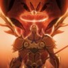 Diablo III: Wrath