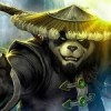 Mists of Pandaria – World of Warcraft (2012)